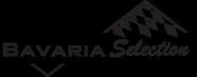 Bavaria Selection – Händlerbestellsystem
