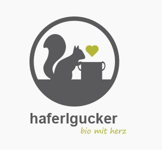 Haferlgucker